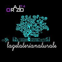 Lagelaterianaturale - Orazio74