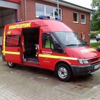 Feuerwehr Amelinghausen