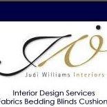 Judi Williams Interiors