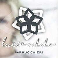Lucia Oddo Parrucchieri