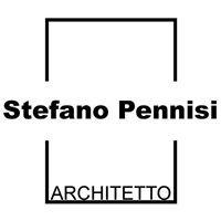 Architetto Stefano Pennisi - Studio Tecnico