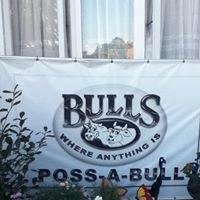 Bulls Bacon