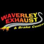 Waverley Exhaust & Brake Centre