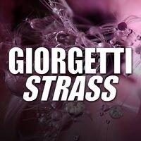 Giorgetti Strass