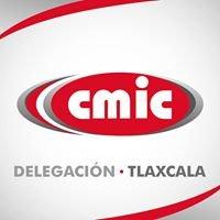 Cmic Delegación Tlaxcala