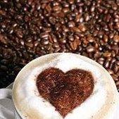 "Capelli Gabriele & C. s.n.c. "" Il cuore del caffè a casa tua"""