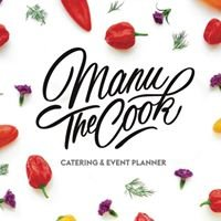 Manu the Cook, Catering & Event planner