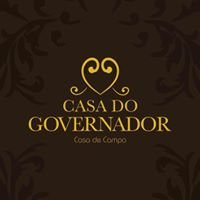 Casa do Governador