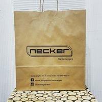 Necker abbigliamento Santarcangelo