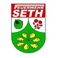 Freiwillige Feuerwehr Seth