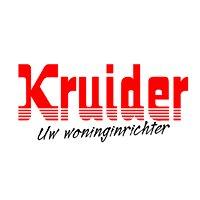 Kruider woninginrichting