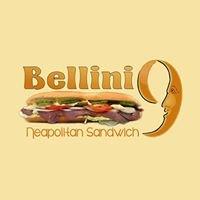 Bellini 9