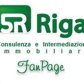 Riga Immobiliare