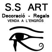 S.S Art