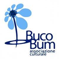 BucoBum
