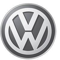 Minuteman Volkswagen