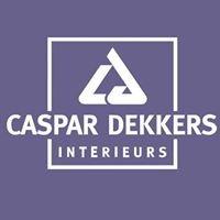 Caspar Dekkers Interieurs