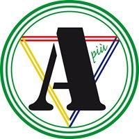 Antoniana Costruzioni Lavori Edili e Stradali