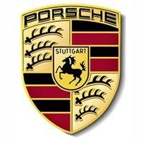 Centro Assistenza Porsche Catania Palazzo Srl