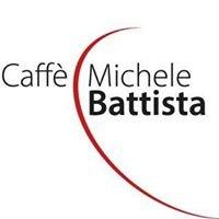 Torrefazione Michele Battista