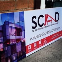 SCAD