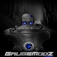 GaugeModz