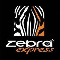 Zebra Express