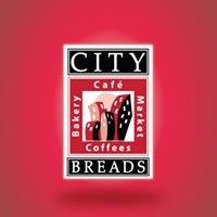 City Breads
