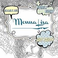 Monna Lisa Events di Raffaella Picascia