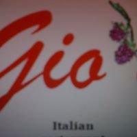 GIO'S ITALIAN RESTAURANT