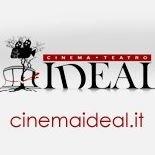 Cinema Teatro IDEAL