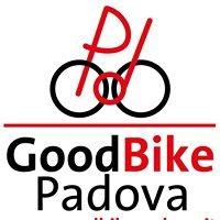Goodbike Padova