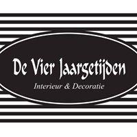 De Vier Jaargetijden Interieur & Decoratie Beuningen