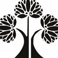 Associazione Bonsai e dintorni