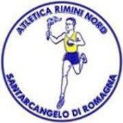 Atletica Rimini Nord
