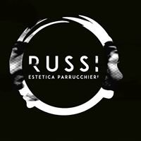 Russi Estetica Parrucchieri Laterza