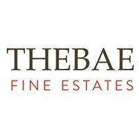 Thebae Fine Estates