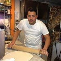 Pizzeria la bufalina da fabio