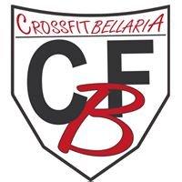 CrossFit Bellaria