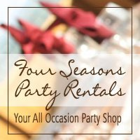 Four Seasons Party Rentals