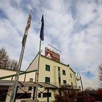 Granbaita Hotel e Ristorante Savigliano Cn