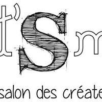 Art'Smod, le salon des créateurs