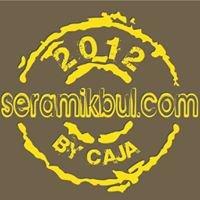 Seramikbul.com