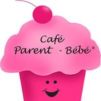 Café Parent-Bébé