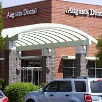 Augusta Dental - Henderson, Nevada