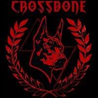 CROSSBONE STUDIO