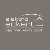 Elektro Eckert