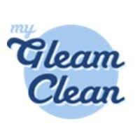 Gleam Clean