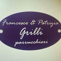 Francesco & Patrizia Grilli Parrucchieri