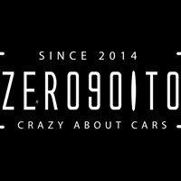 Zero9oito